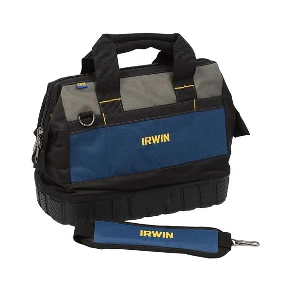 "Mala de ferramentas standard 16"" (1868231) Irwin"