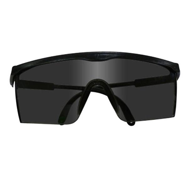 Óculos de proteção imperial fumê Bestfer
