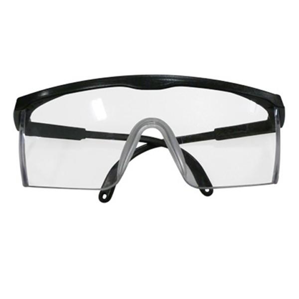 Óculos de proteção imperial incolor Bestfer