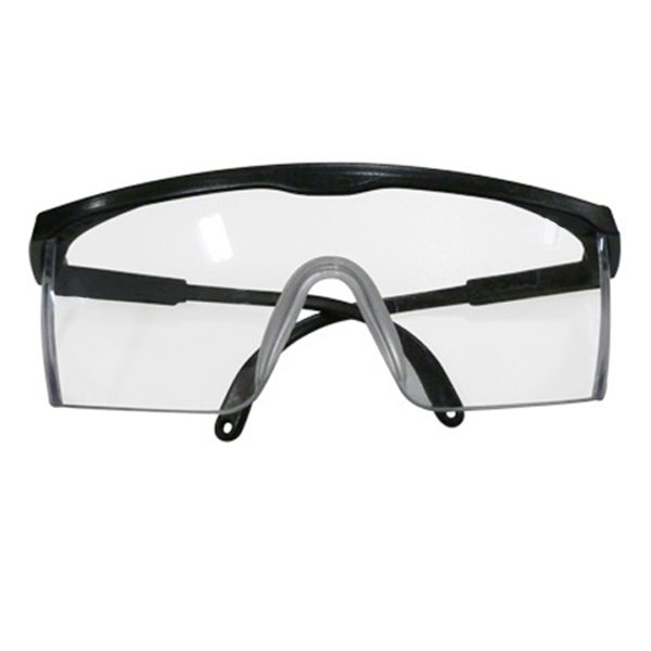 Óculos de proteção imperial incolor Bestfer (BFH8954)
