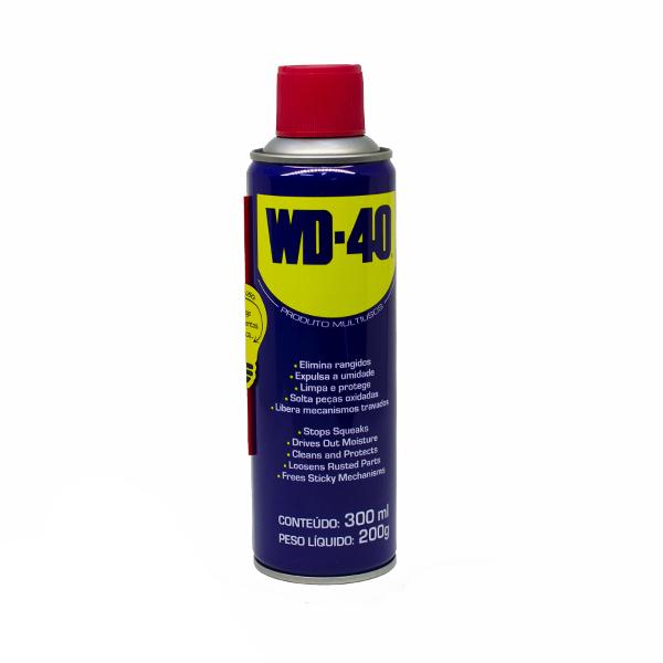 WD 40 spray 300ml / 200g