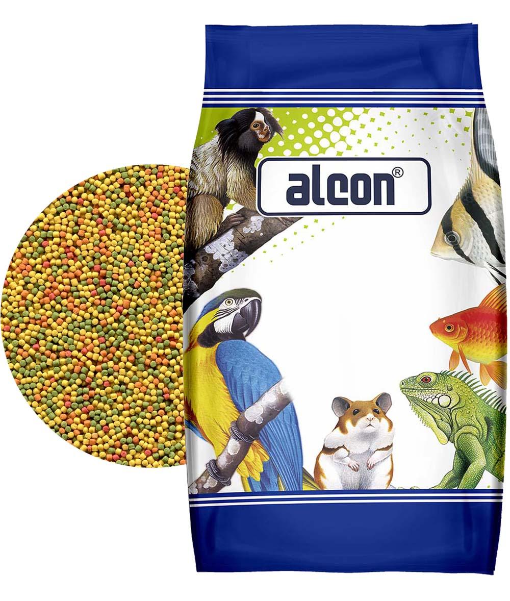 Alcon Club Curió 5kg