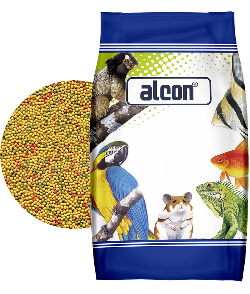 Alcon Club Periquito - 5kg