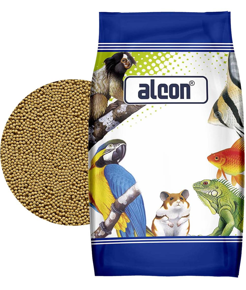 Alcon Club Super Top Life - 10kg