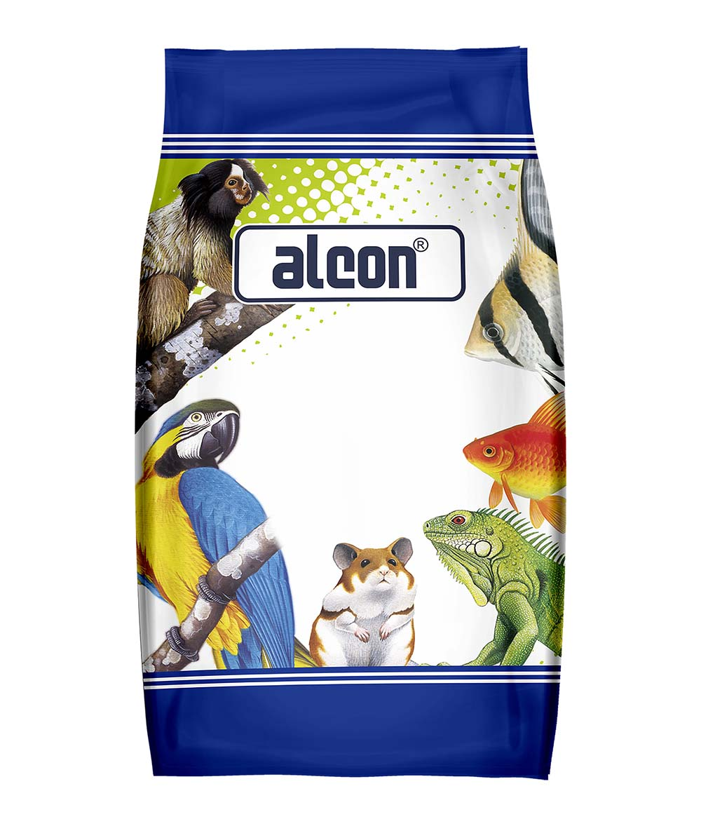 Alcon Club Top Life - 10kg