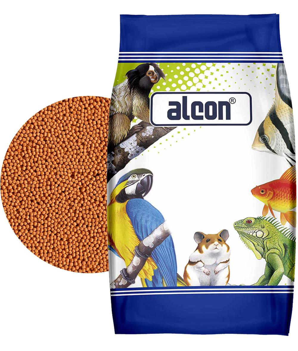 Alcon Club Trinca Ferro - Frugívoros - 5kg