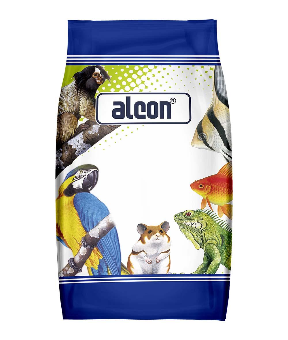 Alcon Eco Club Curió - 5kg
