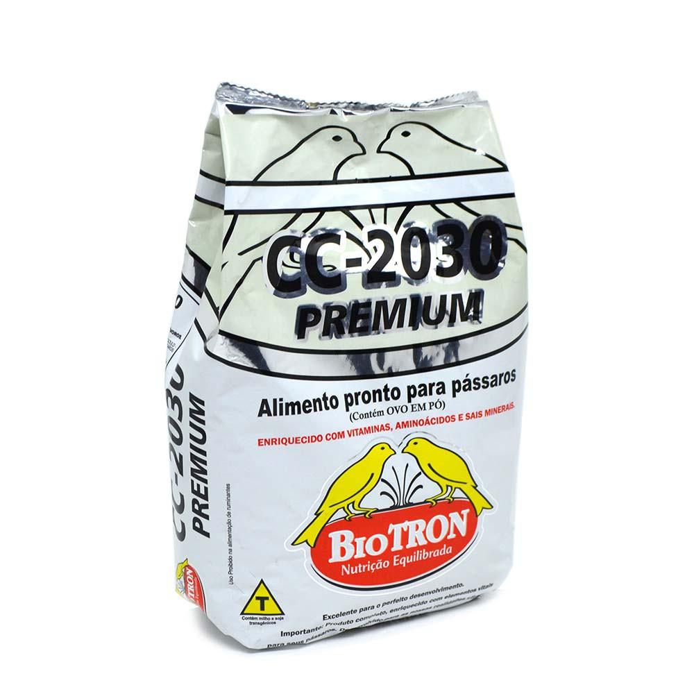 CC 2030 - Premium - 1kg