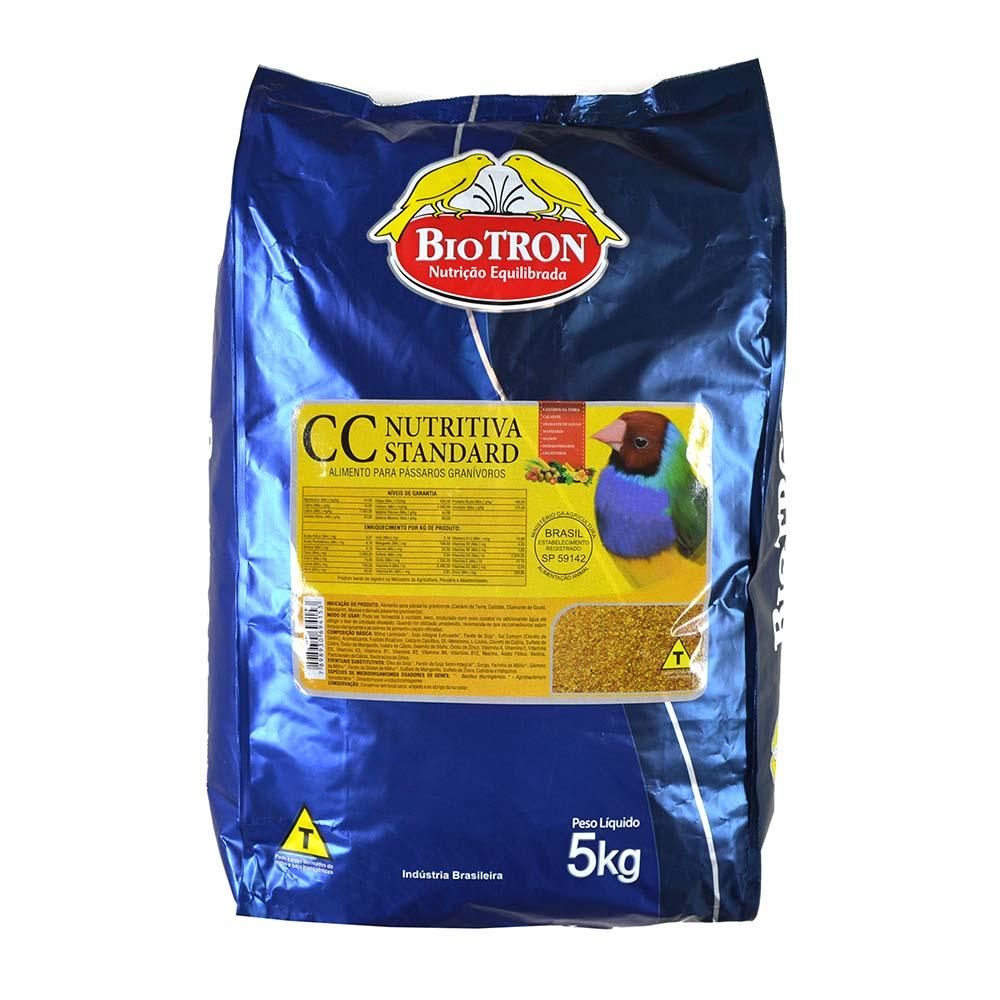 CC Nutritiva 5kg