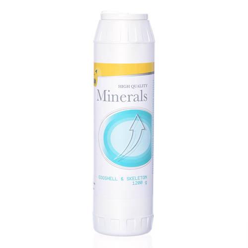 CéDé Bird Minerals - 1,2 kg - Mineral Importado