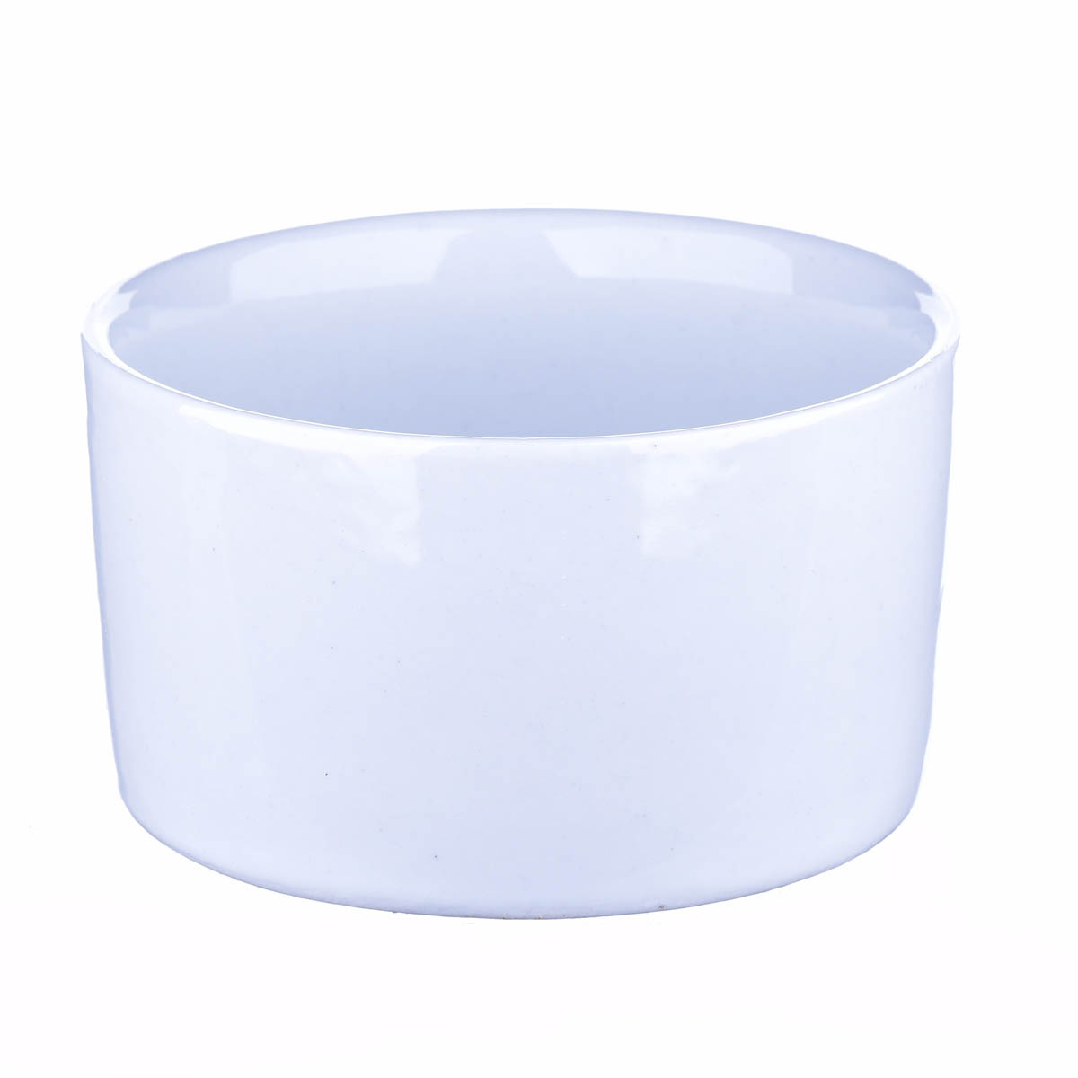 Comedouro Porcelana Nº 5