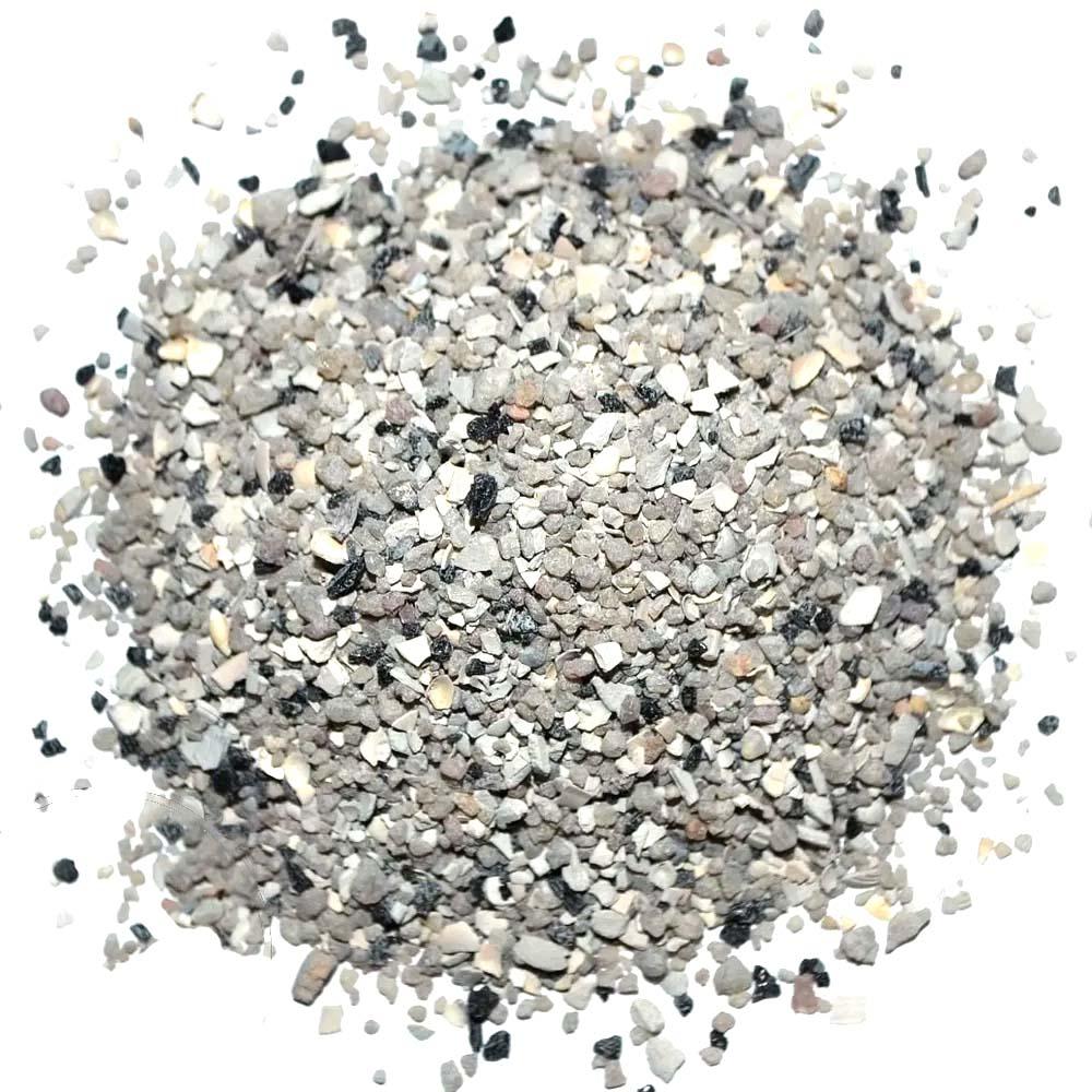 Mineral Horizonte com Carvão - 2kg