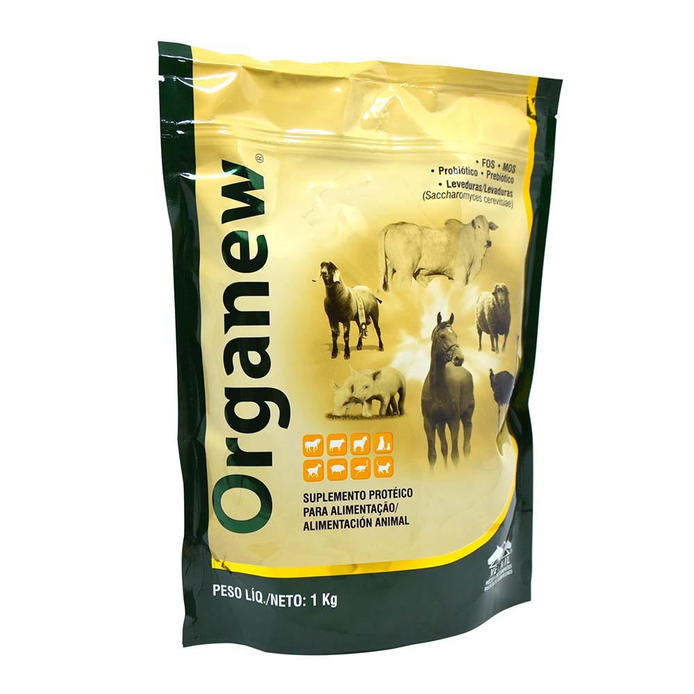 Organew - 1kg