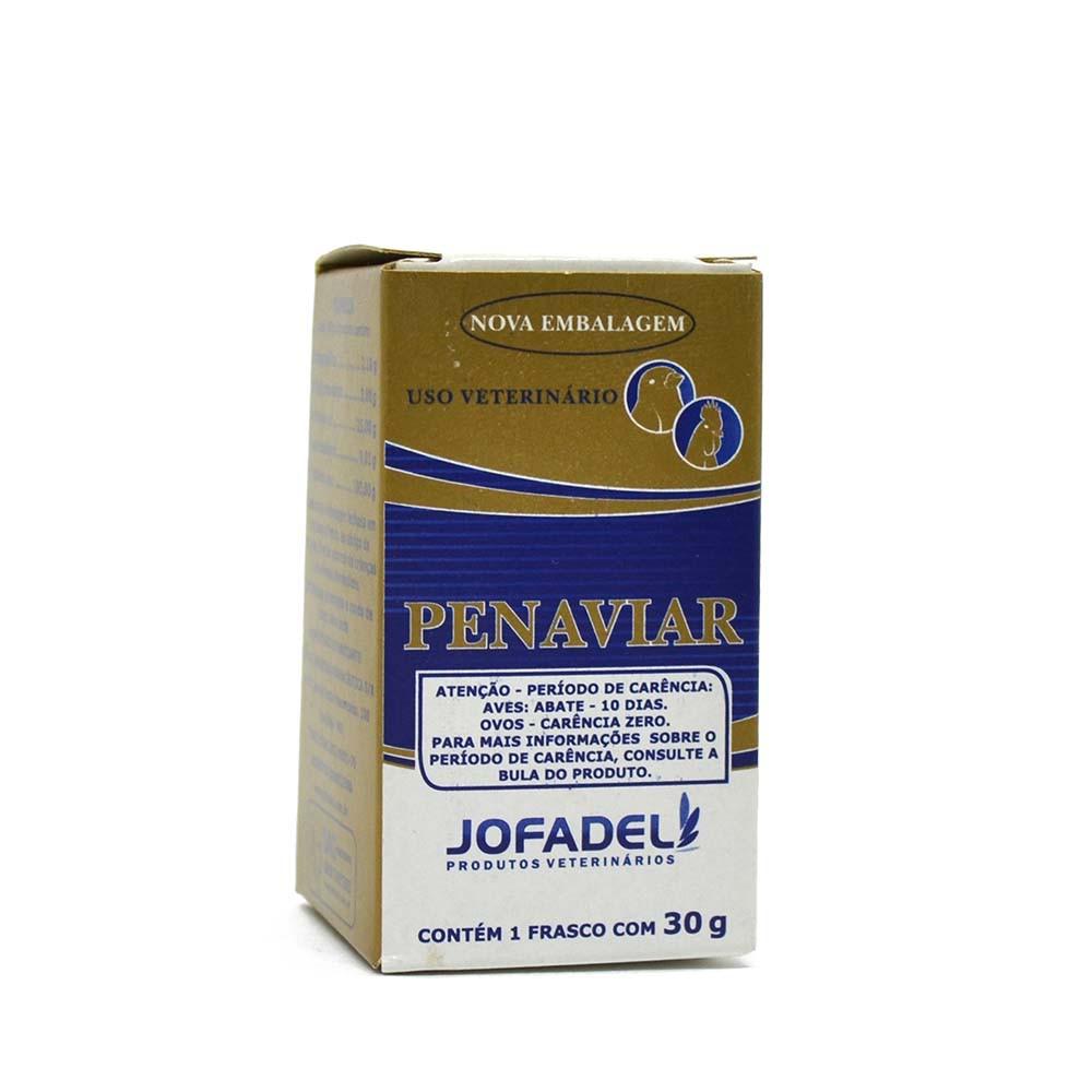 Penaviar