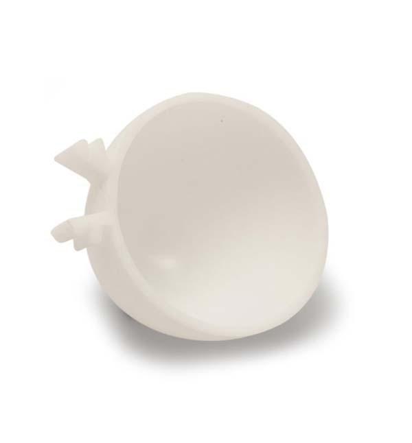 Porta ovo - Ornamental