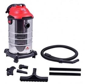 Aspirador Pó E Água 20L 1400W 220V WORKER 498580