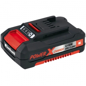 Bateria Power X-Change 18V 2,0AH EINHELL