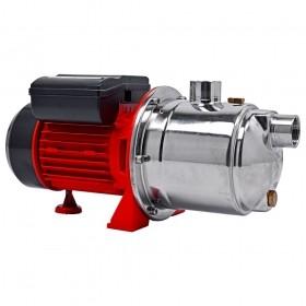 Bomba Autoaspirante Inox 1/2hp 1''X1'' Bivolt WORKER 245020