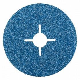 Disco Lixa TOP KFZ 115x22,23 GR24 RHODIUS 305522