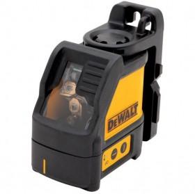 Nivel a Laser DW088K - DEWALT