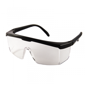 Óculos De Proteção Jaguar Incolor KALIPSO 01.01.1.3