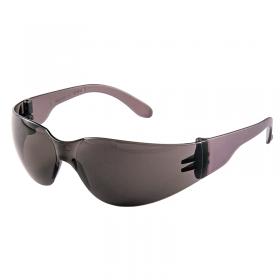Óculos De Proteção Leopardo Cinza Antiembaçante KALIPSO 01.04.2.2