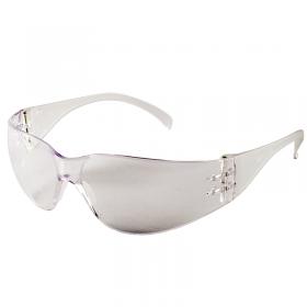 Óculos De Proteção Leopardo Incolor KALIPSO 01.04.1.3