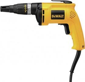Parafusadeira Drywall 110V DEWALT DW255-BR
