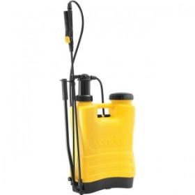 Pulverizador Costal Agrícola 12 litros VONDER 62.40.012.012