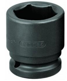 Soquete De Impacto Sextavado 36mm Encaixe 3/4 GEDORE 020.026
