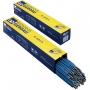 Eletrodo E6013 2,50mm Azul Serralheiro 1kg GERDAU