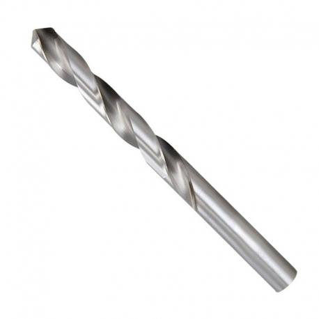 Broca Aço Rápido 3,5mm DIN 338 IRWIN IW1228
