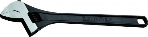 Chave Ajustável 6'' GEDORE 028.311