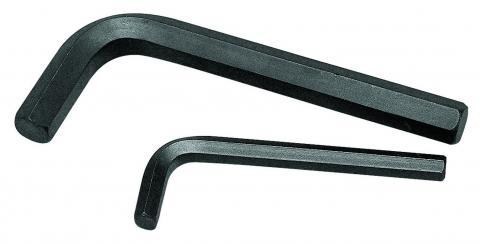 Chave Allen 3mm GEDORE 012.004