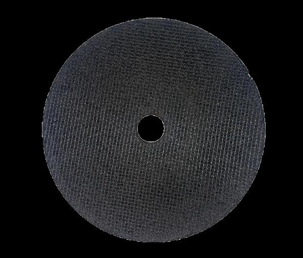 Disco De Corte 180X1,6X22,23 GERALTOOLS
