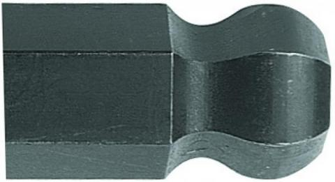 Jogo De Chave Allen Tipo Canivete 5 Peças 5-10mm GEDORE 012.535