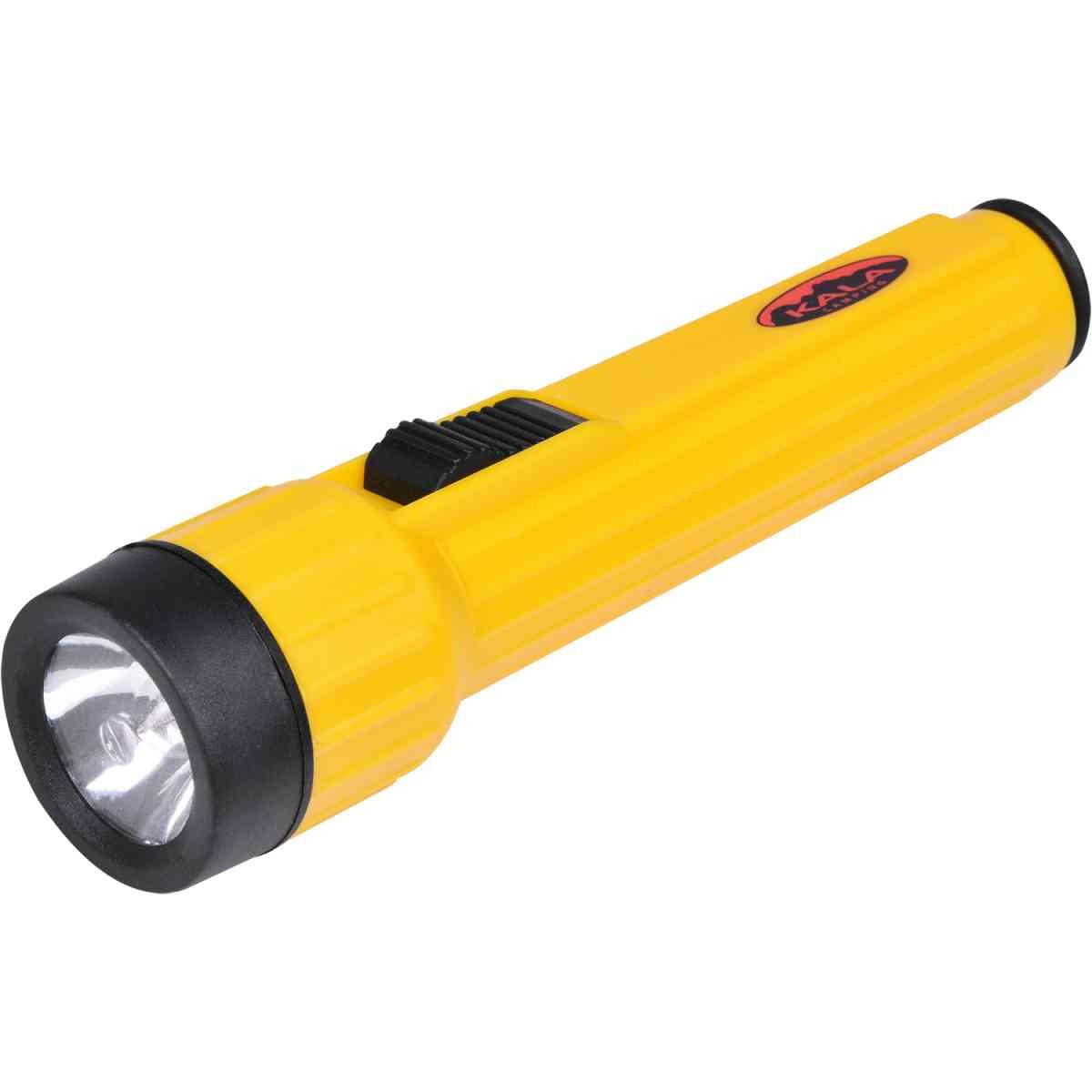 Lanterna Caratuva KALA 105139