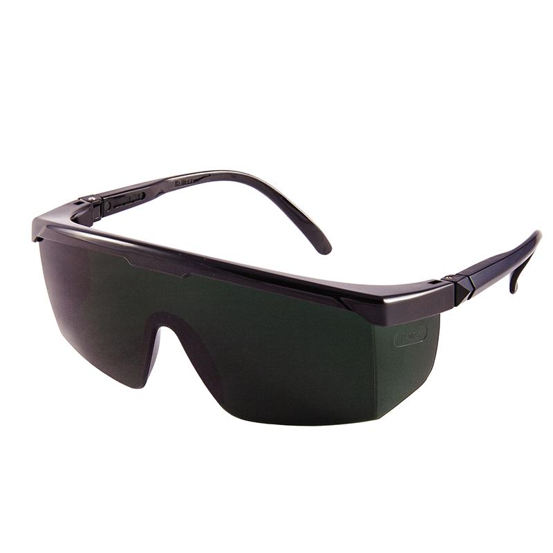 Óculos De Proteção Jaguar Tonalidade 5 KALIPSO 01.01.3.2