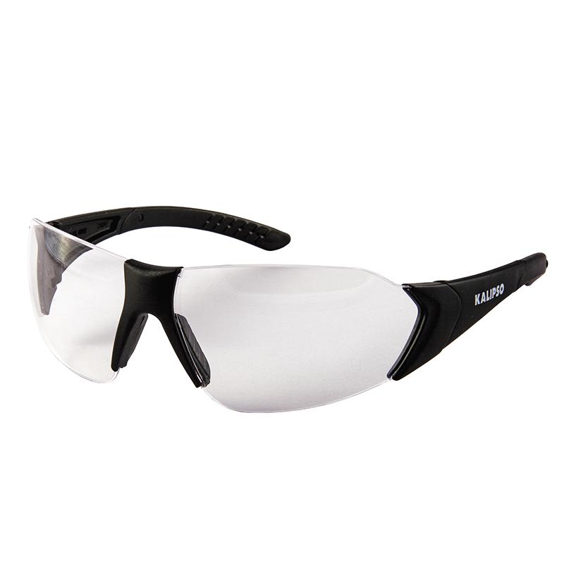Óculos De Proteção Java Incolor KALIPSO 01.20.1.2