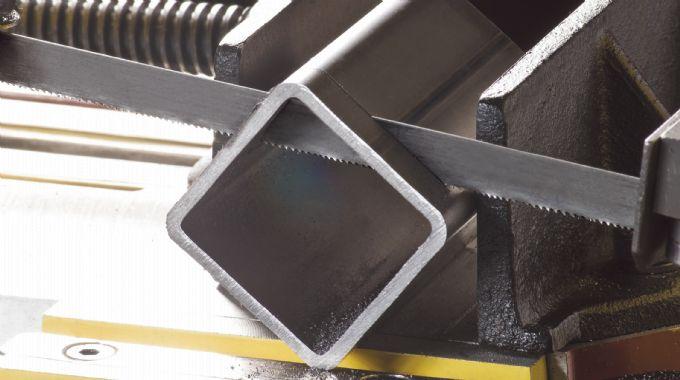 Serra Fita Duratec Super FB 13X0,65mm 24D 30 Metros STARRETT DFB13X24/W