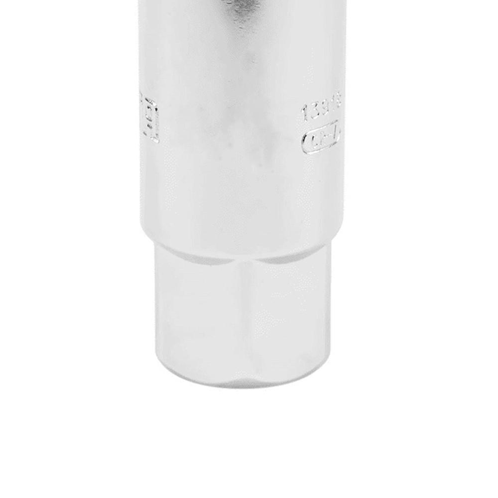 Soquete Para Velas 21mm Encaixe 1/2 SATA ST13916SC