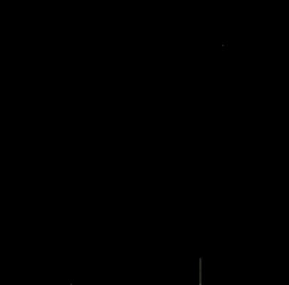 Soquete Sextavado 65mm Encaixe 1'' GEDORE 018.007