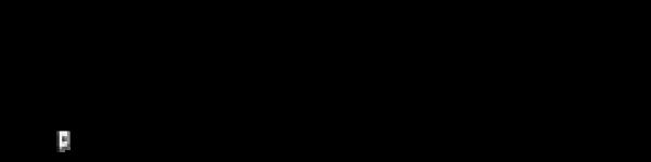 Torquímetro Com Relógio Encaixe 1/4 Capacidade 0,8-4N.m Resolução 0,1N.m GEDORE 047.365