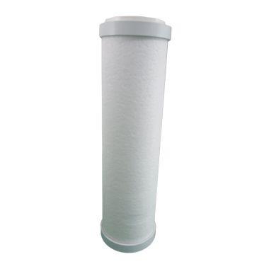Refil para filtro de água ? Ponto de uso 9 3/4 -100039