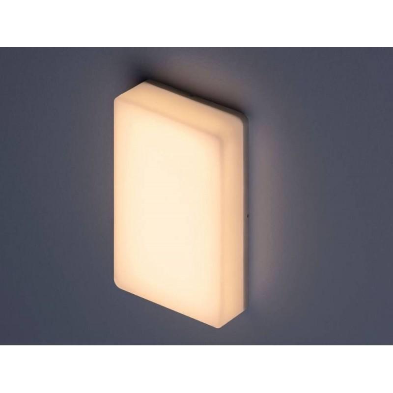 Arandela de Sobrepor Licht LED 5W 3000K Bivolt STH7700/30 - Stella Design