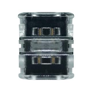 Emenda Para Fita LED Mini 4,5W/m 24V IP20 STH8872 Stella Design