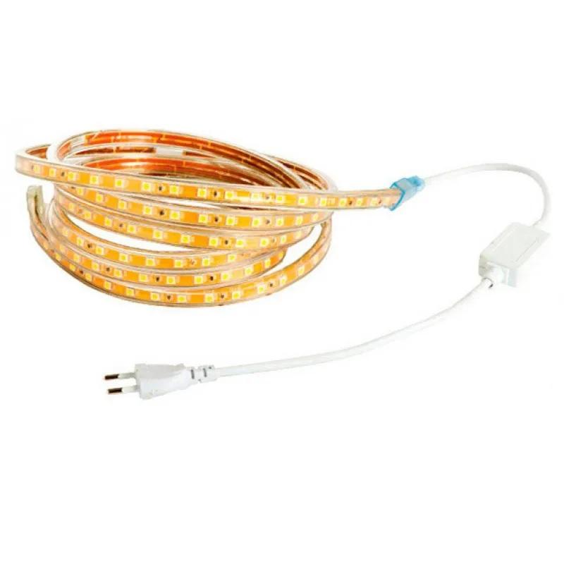 Fita de LED 14W/m 6000K IP66 50mts 127V 11646  Kian