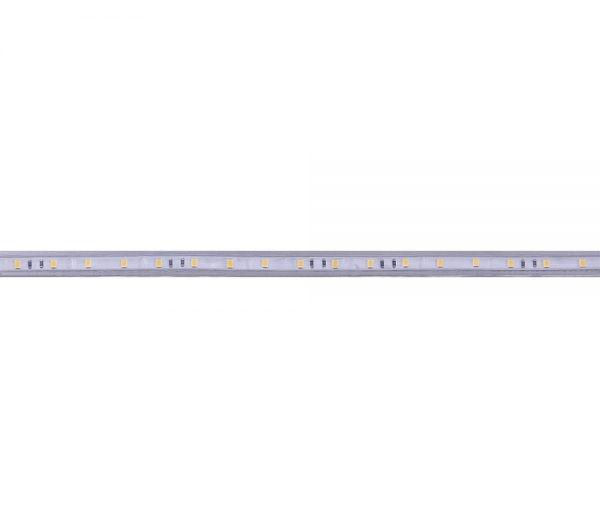 Fita de LED 2700K 4,4W/m 127V IP66 25mts Dimerizável 431382  Brilia