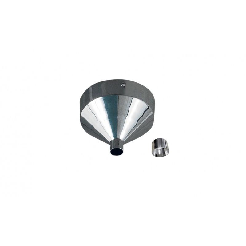 Kit Canopla para Até 6 Pendentes SD8599 - Stella Design