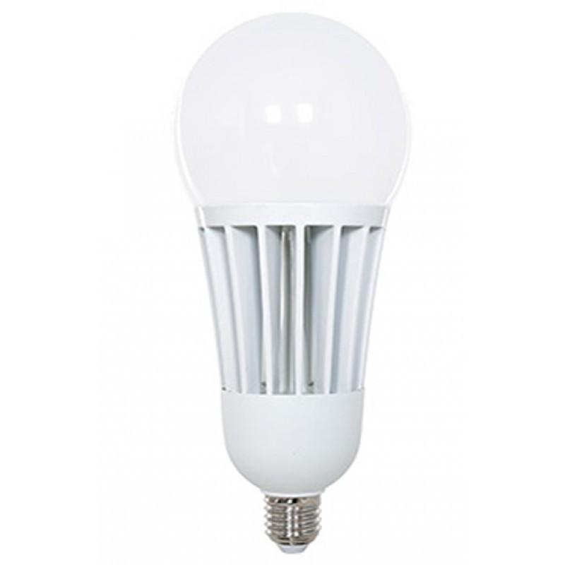 Lâmpada LED Bulbo Globe 80W E-40 6500K Bivolt 11774  Kian